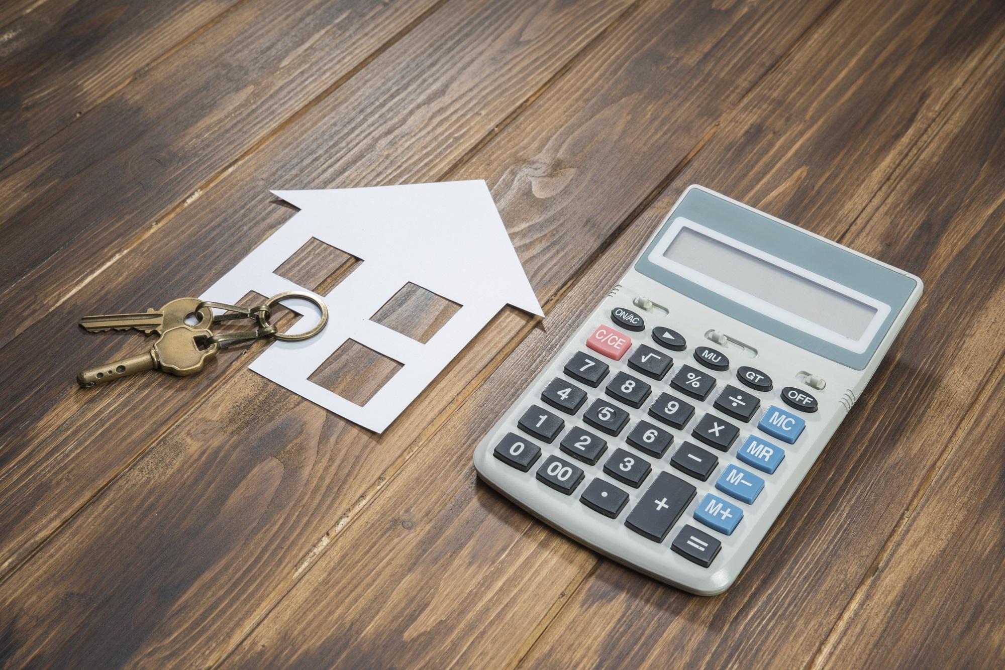Quelles aides pour vous aider à payer votre loyer ?