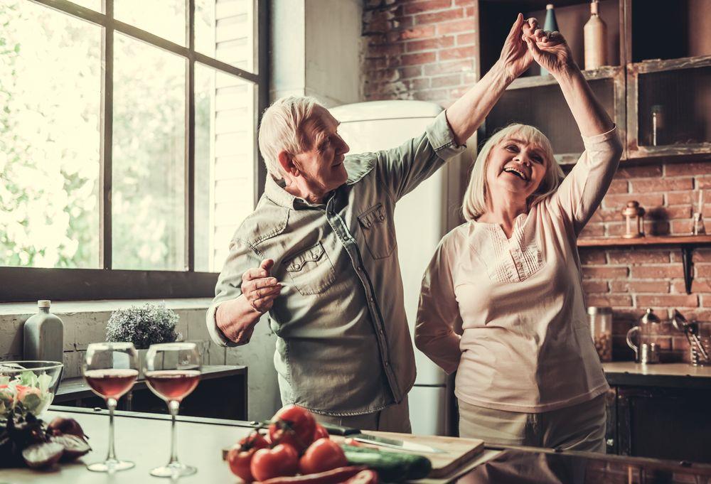 Crédit immobilier : existe-t-il une limite d'âge ?