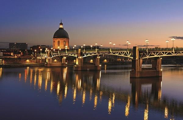 Notre palmarès des 10 villes où investir en 2016