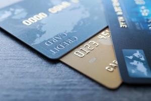 Domiciliation de revenus : un facteur d'accessibilité pour un prêt immobilier ?