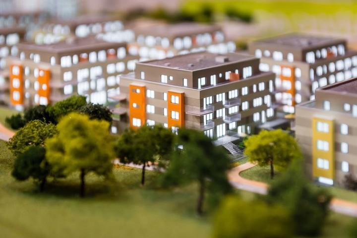 Investir dans l'immobilier : 7 pièges à éviter