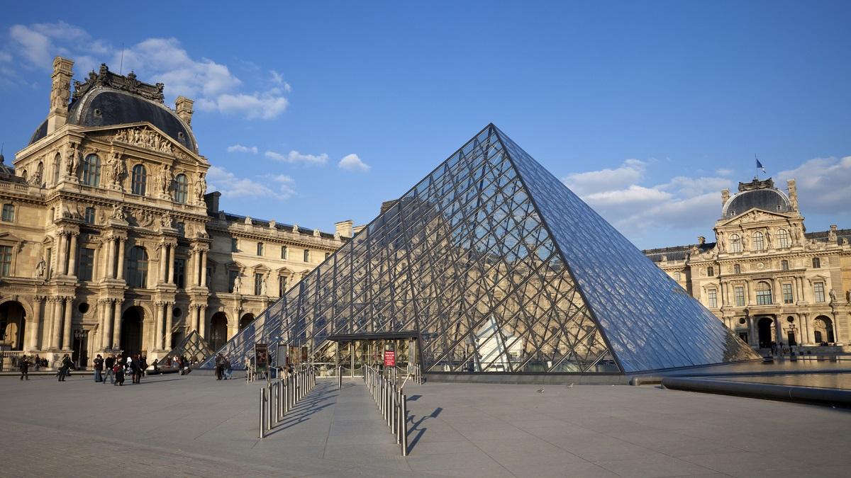 Quelle est la valeur immobilière de nos monuments ?