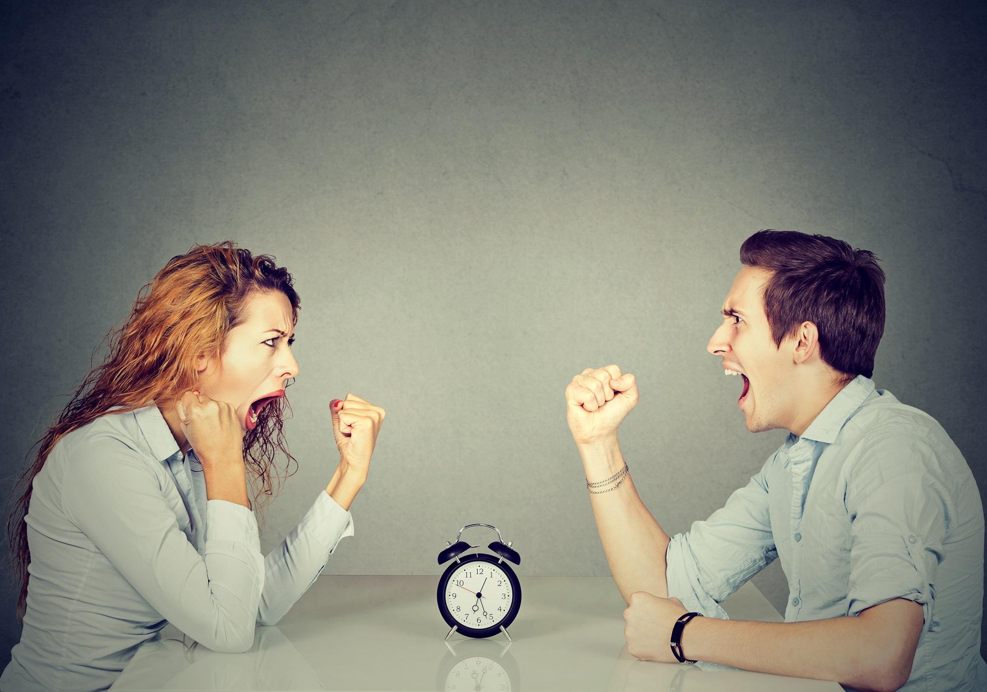 Copropriétaires vs syndics : comment en finir avec les conflits ?