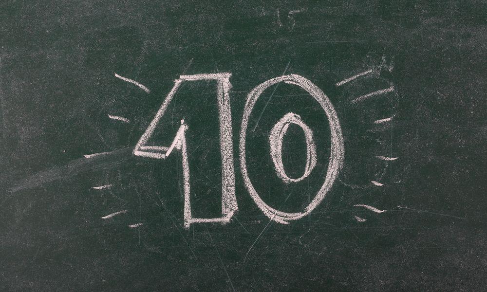 10 conseils pour négocier votre bien immobilier
