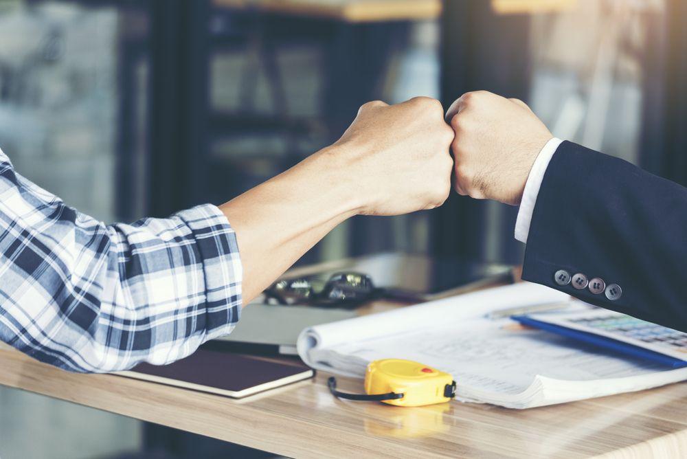 La banque refuse votre crédit immobilier : 3 clés pour un dossier gagnant