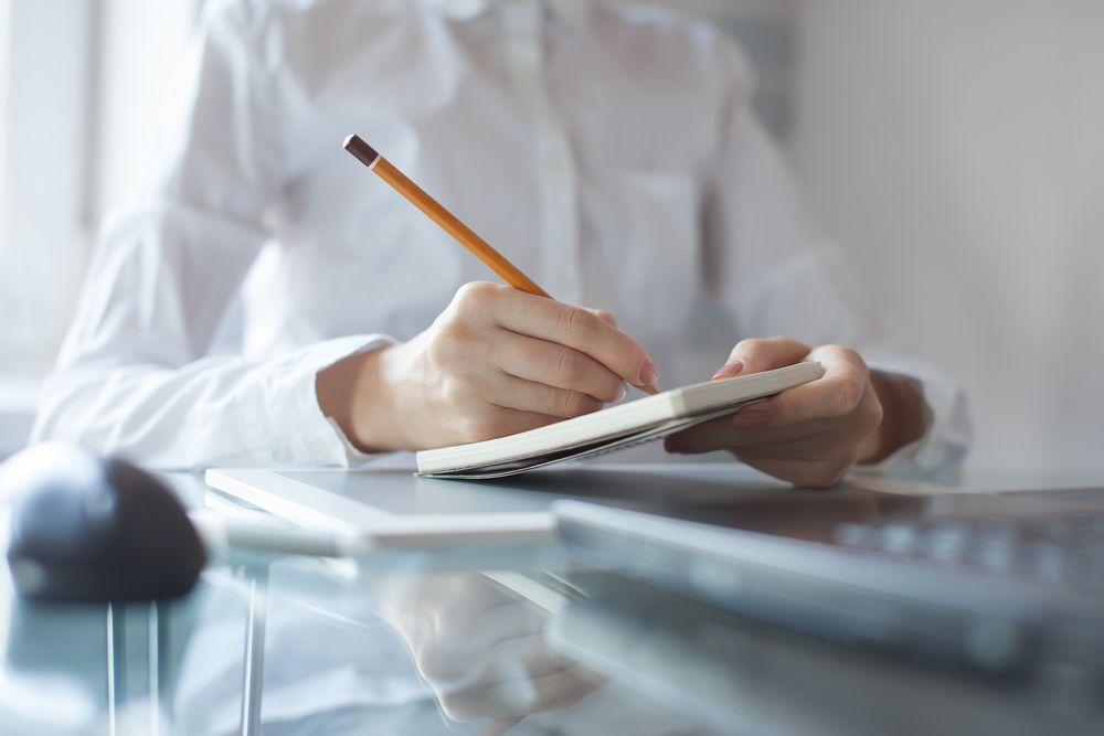 Suis-je obligé de signer un avant-contrat ?