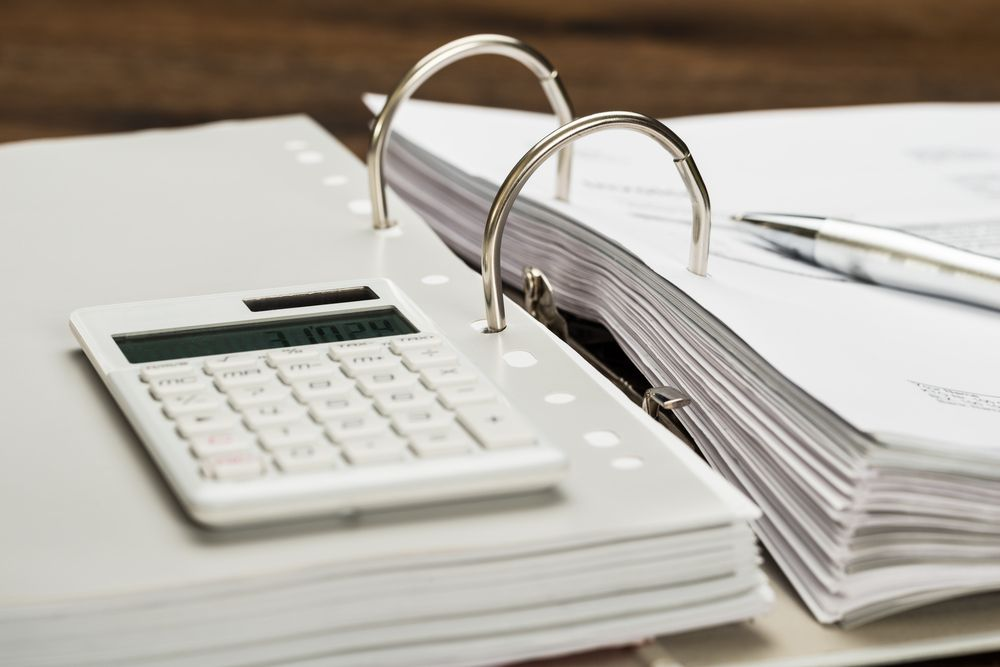 APL : six recommandations pour une meilleure gestion