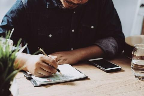 Qu'est-ce que le contrat de réservation lors d'un achat dans un programme neuf ?