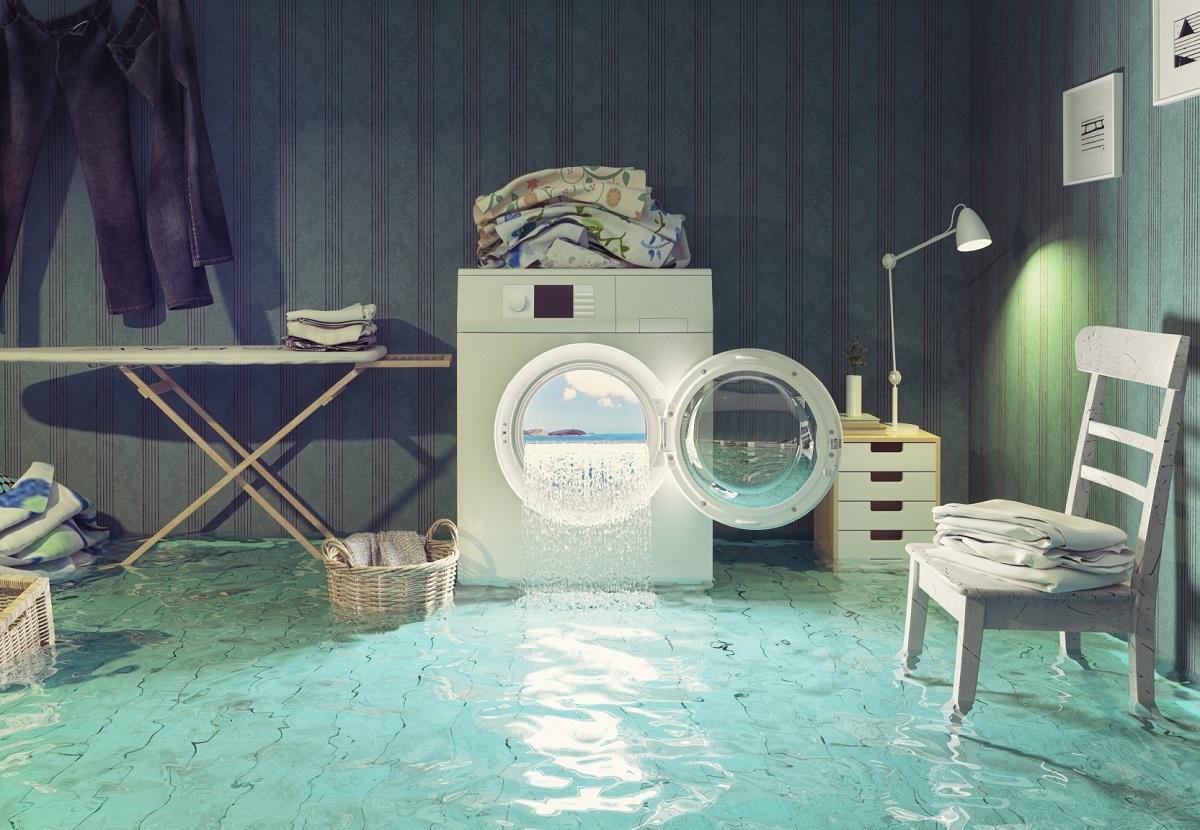 Inondations: quelles indemnisations pour votre logement ?