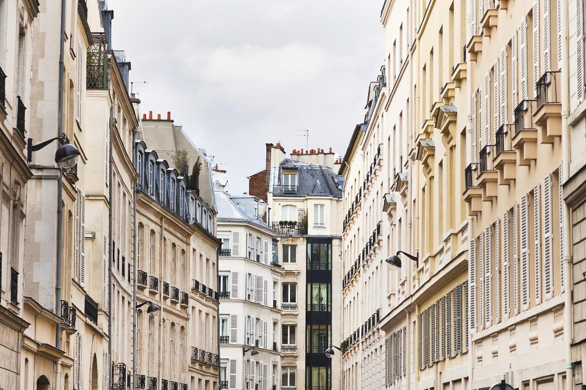 Immobilier : ces défauts qui font chuter les prix