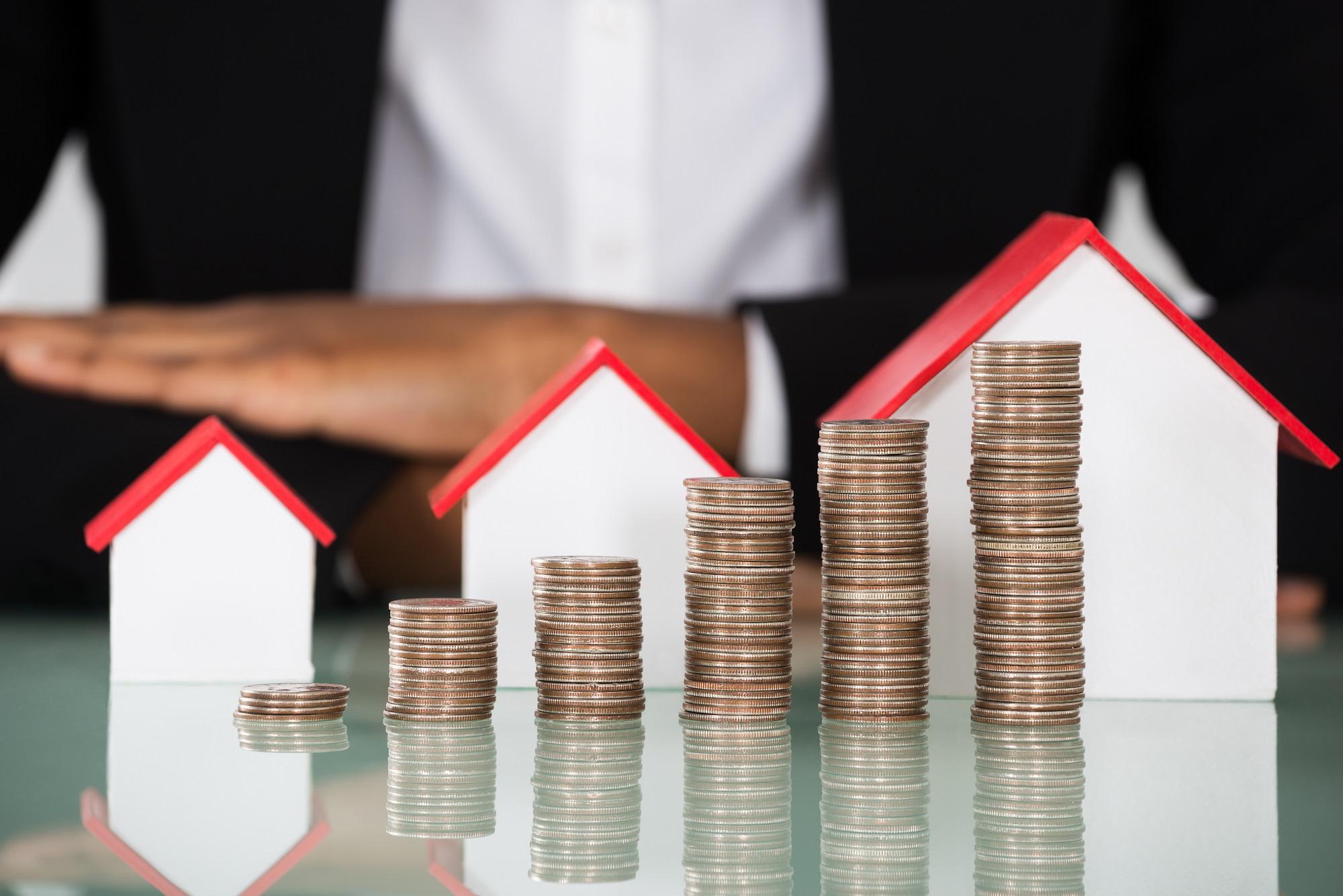 Comment faire baisser les frais de notaires ?