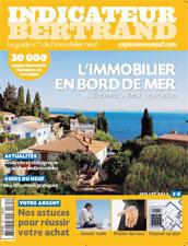 L'immobilier neuf en Bretagne, Vendée et Normandie.
