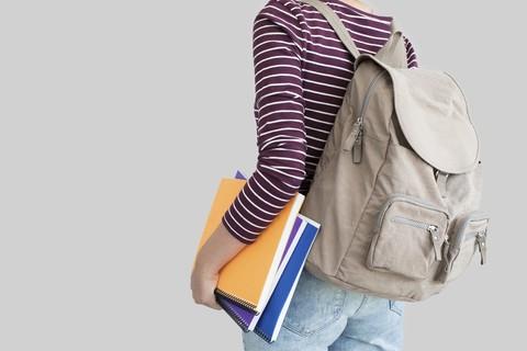 Rentrée scolaire : 3 conseils pour trouver un logement étudiant dans les temps !