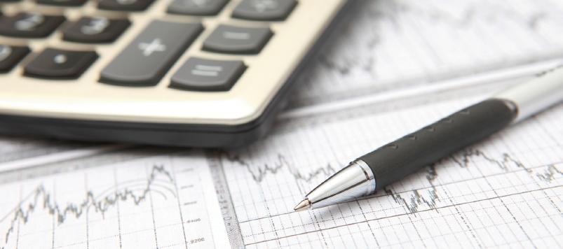 Prêts immobiliers : pistez les moins chers