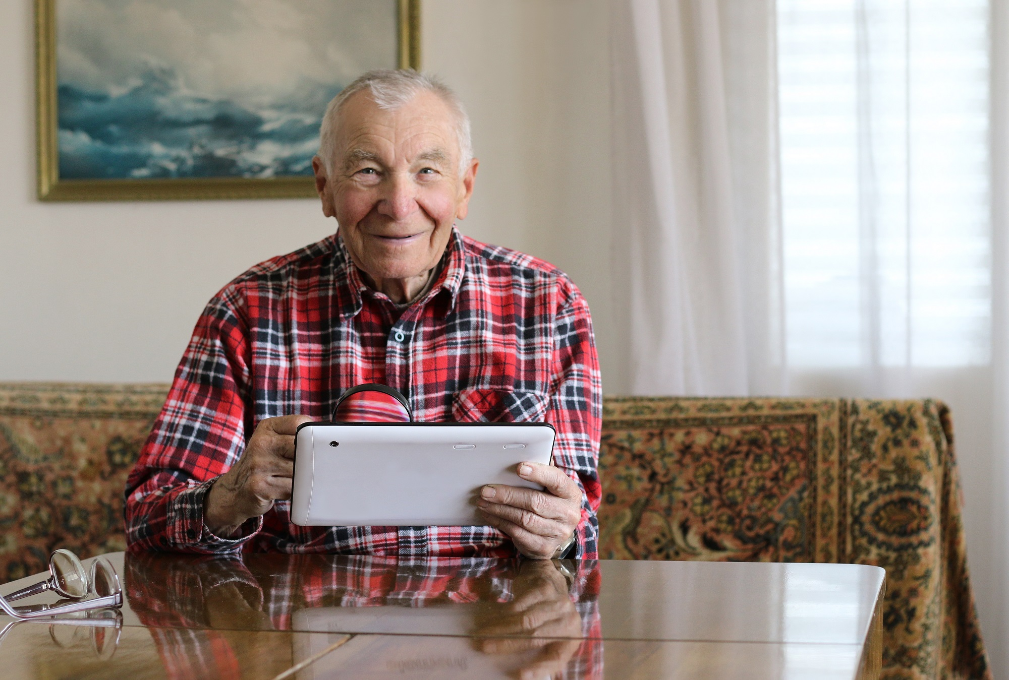 Comment les résidences seniors se réinventent ?