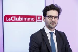 Pierre Hautus «Taxe foncière: les élus locaux se sont beaucoup servis sur les propriétaires»