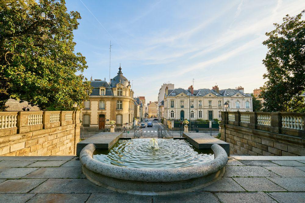 Quelles aides pour devenir propriétaire à Rennes ?