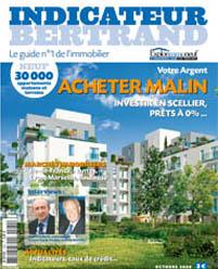 Immobilier neuf Nord : Lille, moteur de la métropole