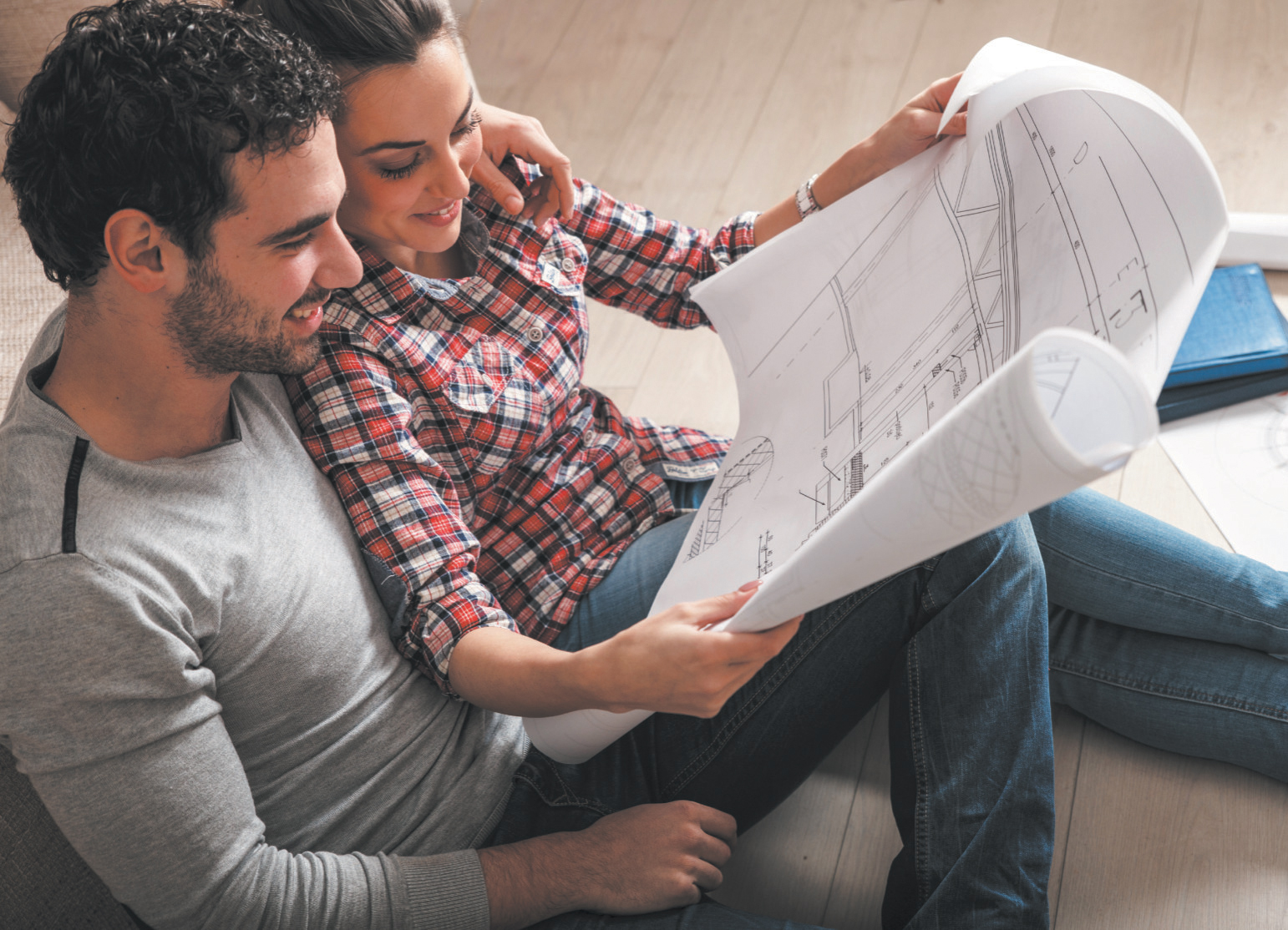 20-30 ans : acquérir son premier logement