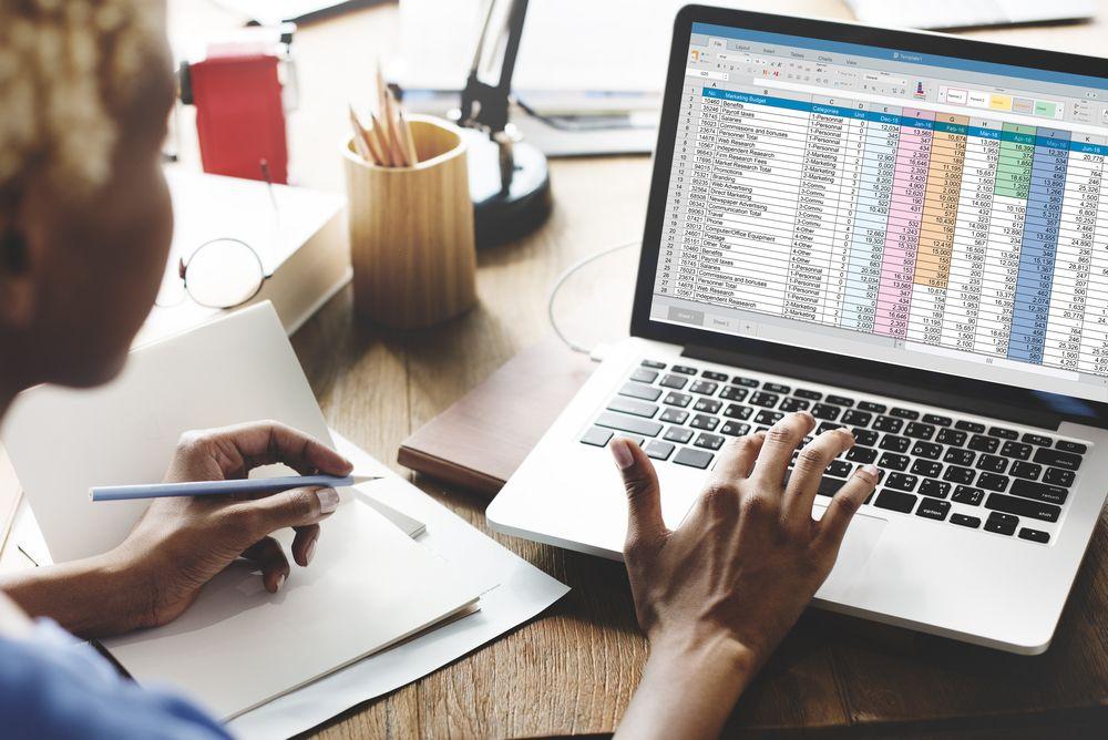 Assurance emprunteur : les 4 étapes de la renégociation