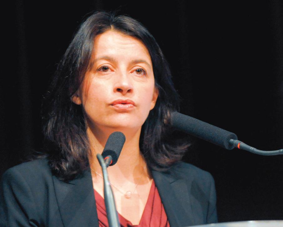 L'investissement en Duflot est stabilisé pour trois ans