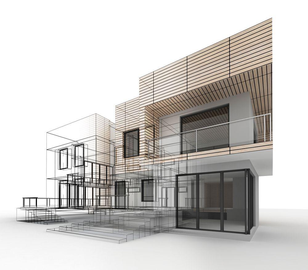 À compter du 1er mars, il faudra recourir à un architecte dès 150 m²