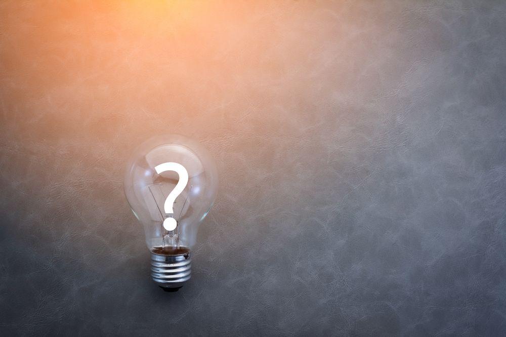 Comment souscrire votre prêt immobilier sans CDI ?
