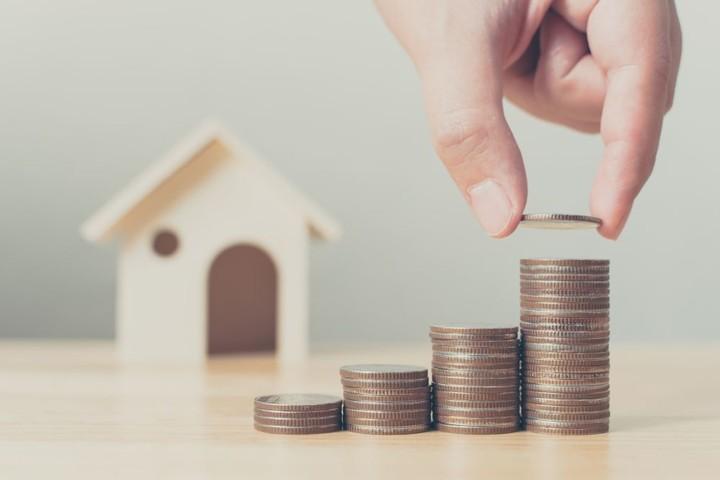 Île-de-France : acheter une maison en Petite Couronne, combien ça coûte ?