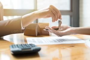 Dispositif Pinel : quels justificatifs demander aux locataires ?