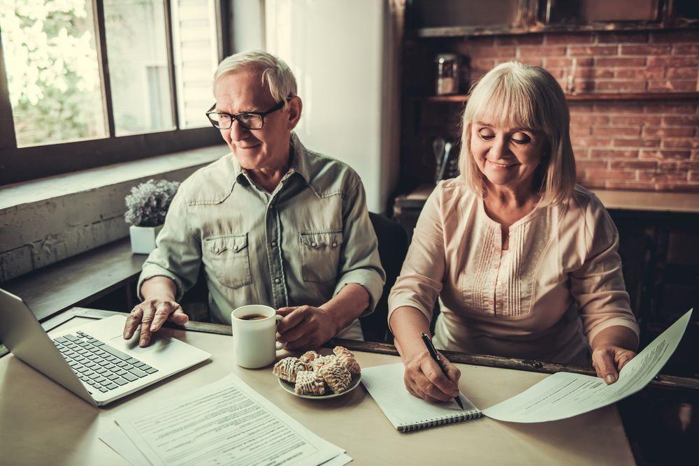 Assurance emprunteur : quelles solutions après 60 ans ?