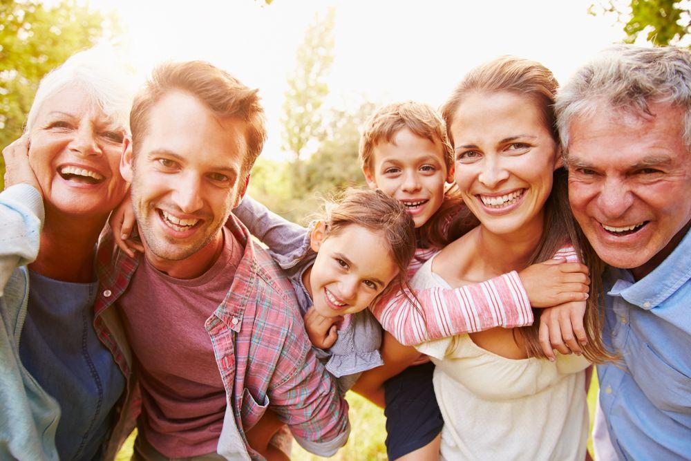 Donation/succession : les points à connaître avant de léguer votre bien immobilier