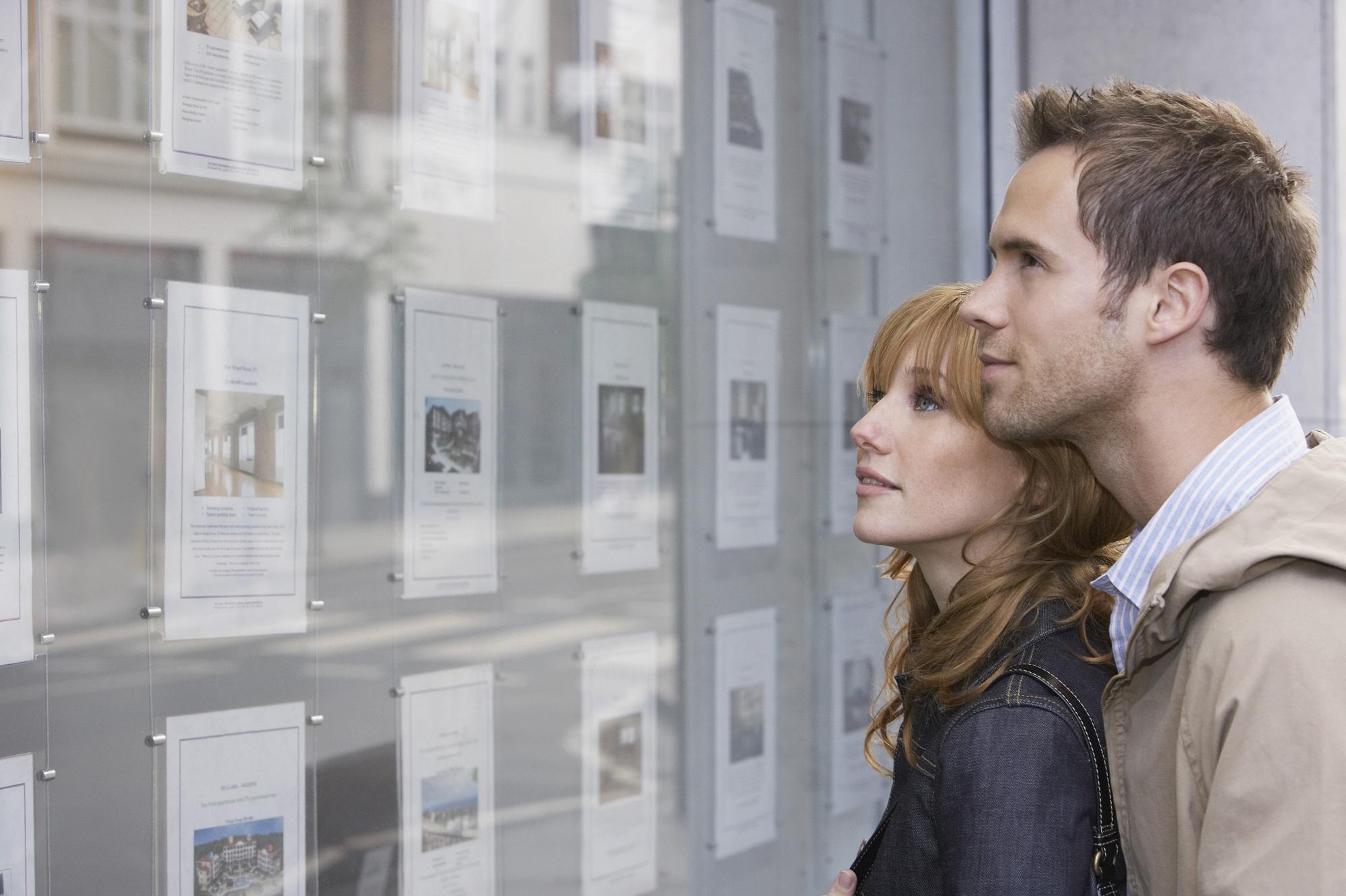 HLM : comment acheter un logement social ?
