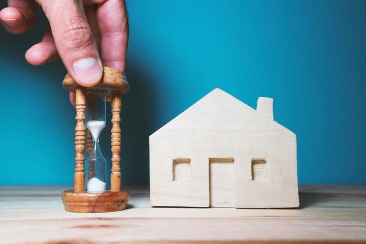 Acheter un logement loué : comment le récupérer ?
