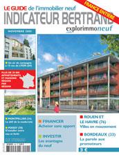 Les enjeux de la Communauté Urbaine de Bordeaux