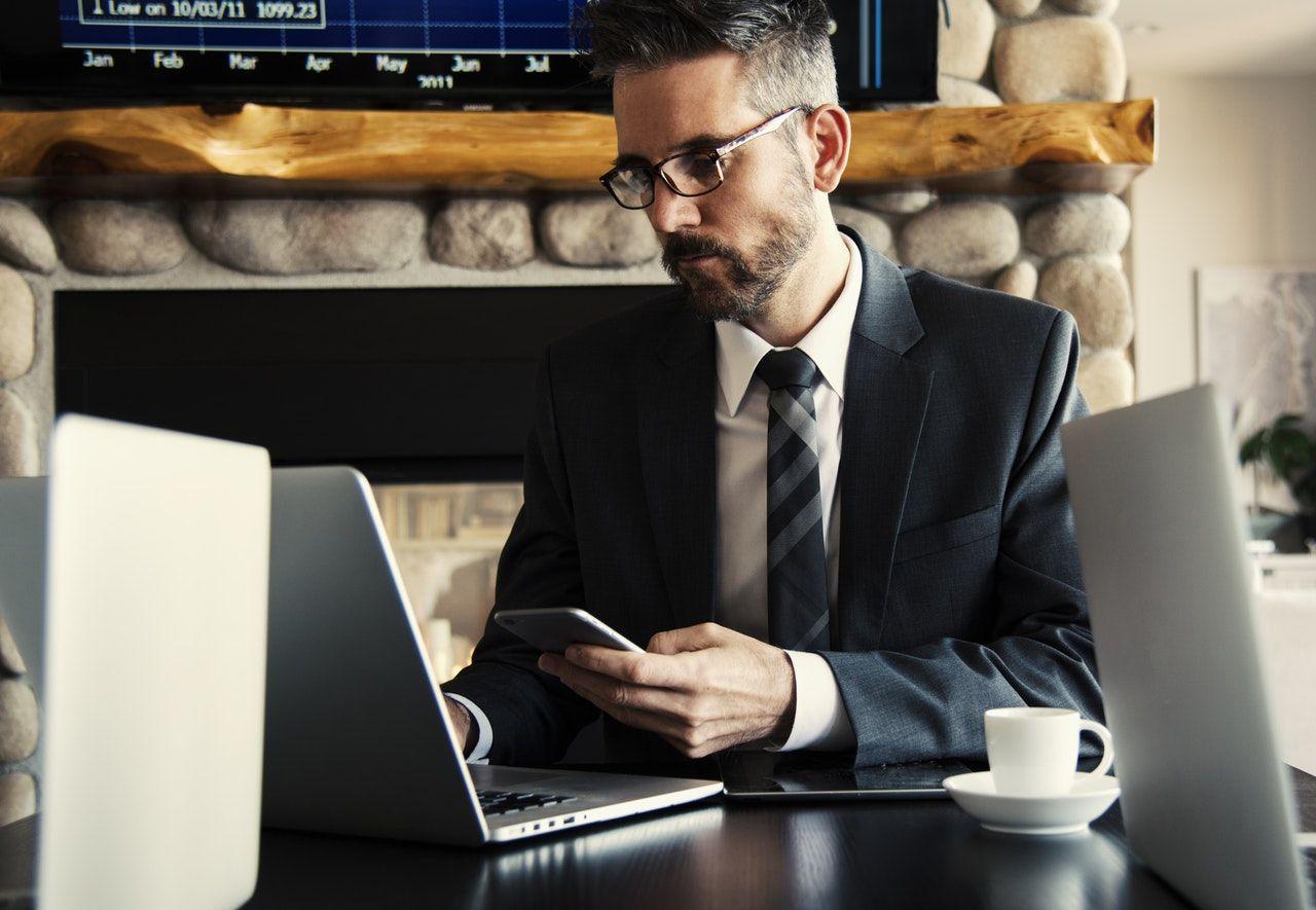 Crédit immobilier : comment séduire votre banquier ?