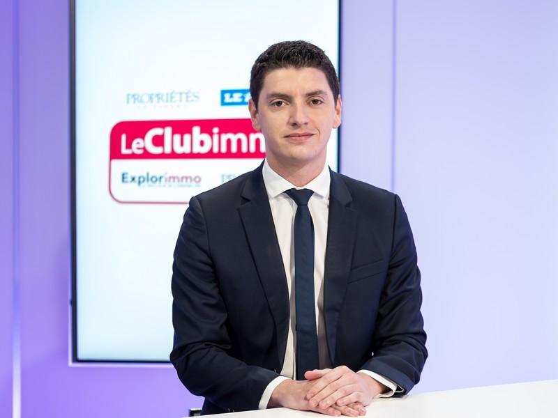 Mickaël Nogal : « Nous allons transformer la politique du logement »