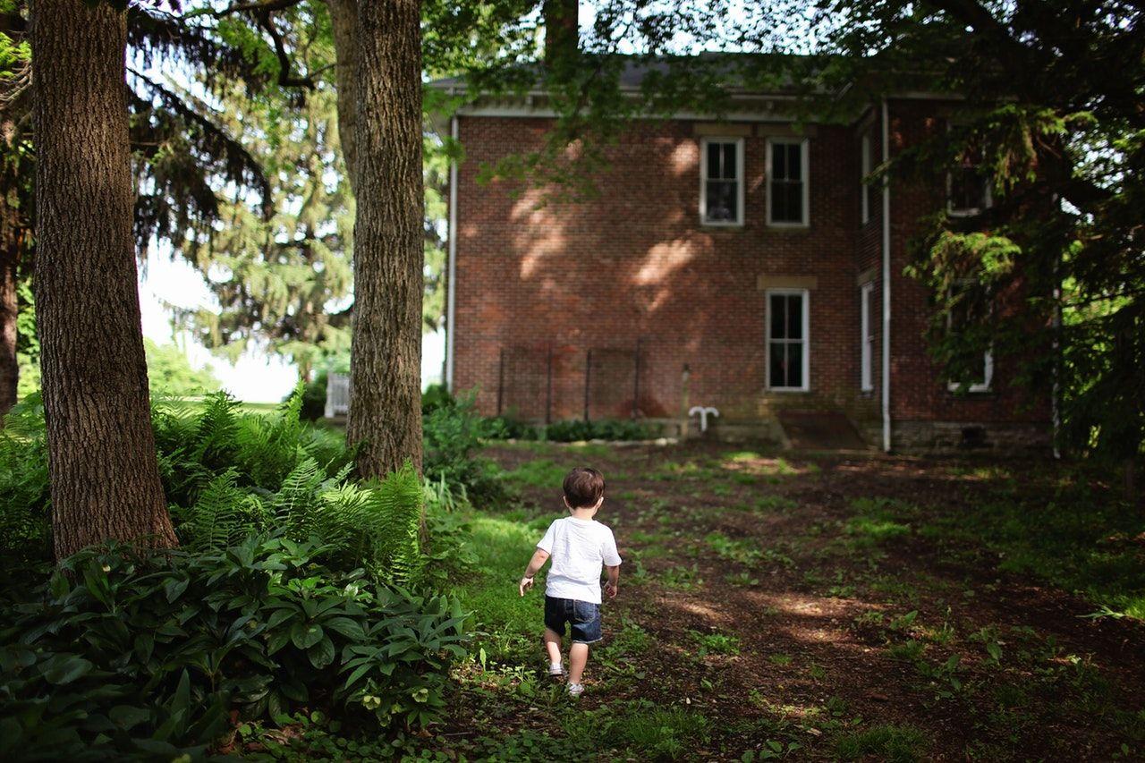 Quelle épargne pour l'apport votre projet immobilier ?