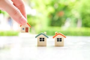 Vente longue en immobilier : qu'est-ce que c'est ?