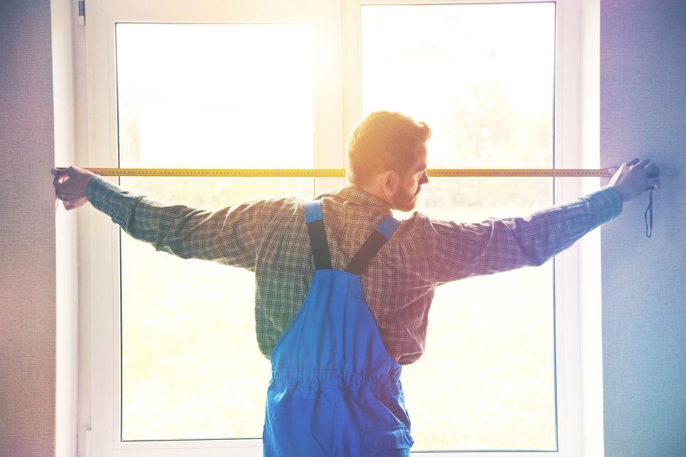 Rénovation: les travaux d'un amateur valent moins cher que ceux d'un pro