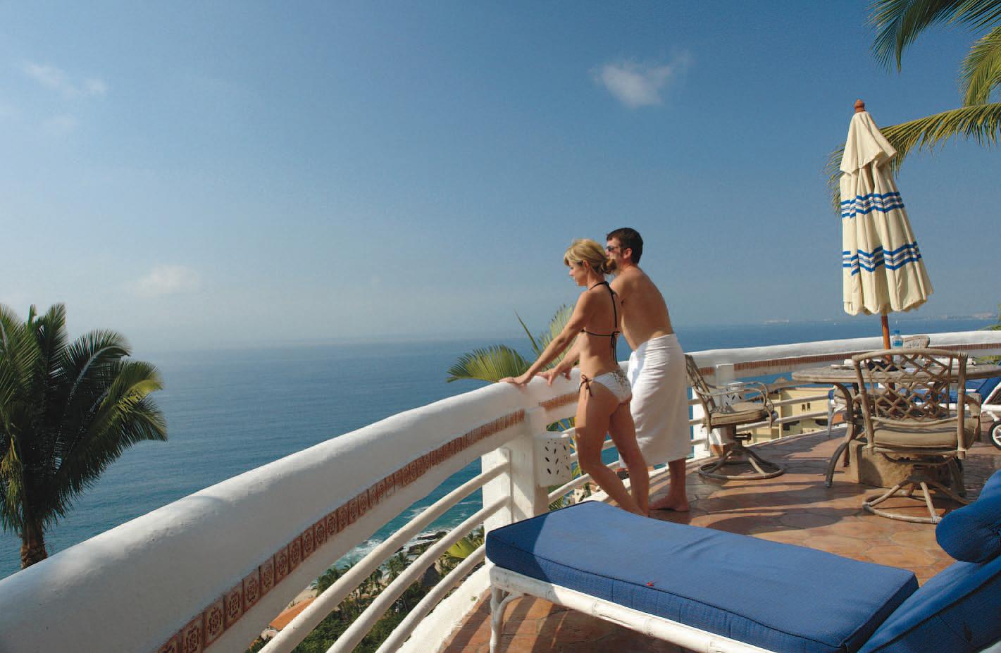 2e conseil pour acheter un bien neuf en bord de mer : Faîtes-vous plaisir