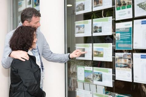 Les informations obligatoires d'une annonce immobilière