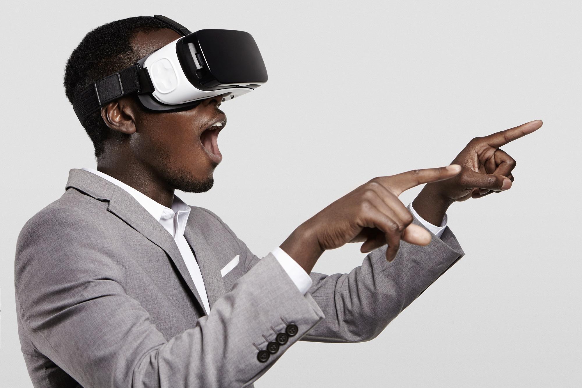 Réalité virtuelle : à quoi ça sert dans l'immobilier ?