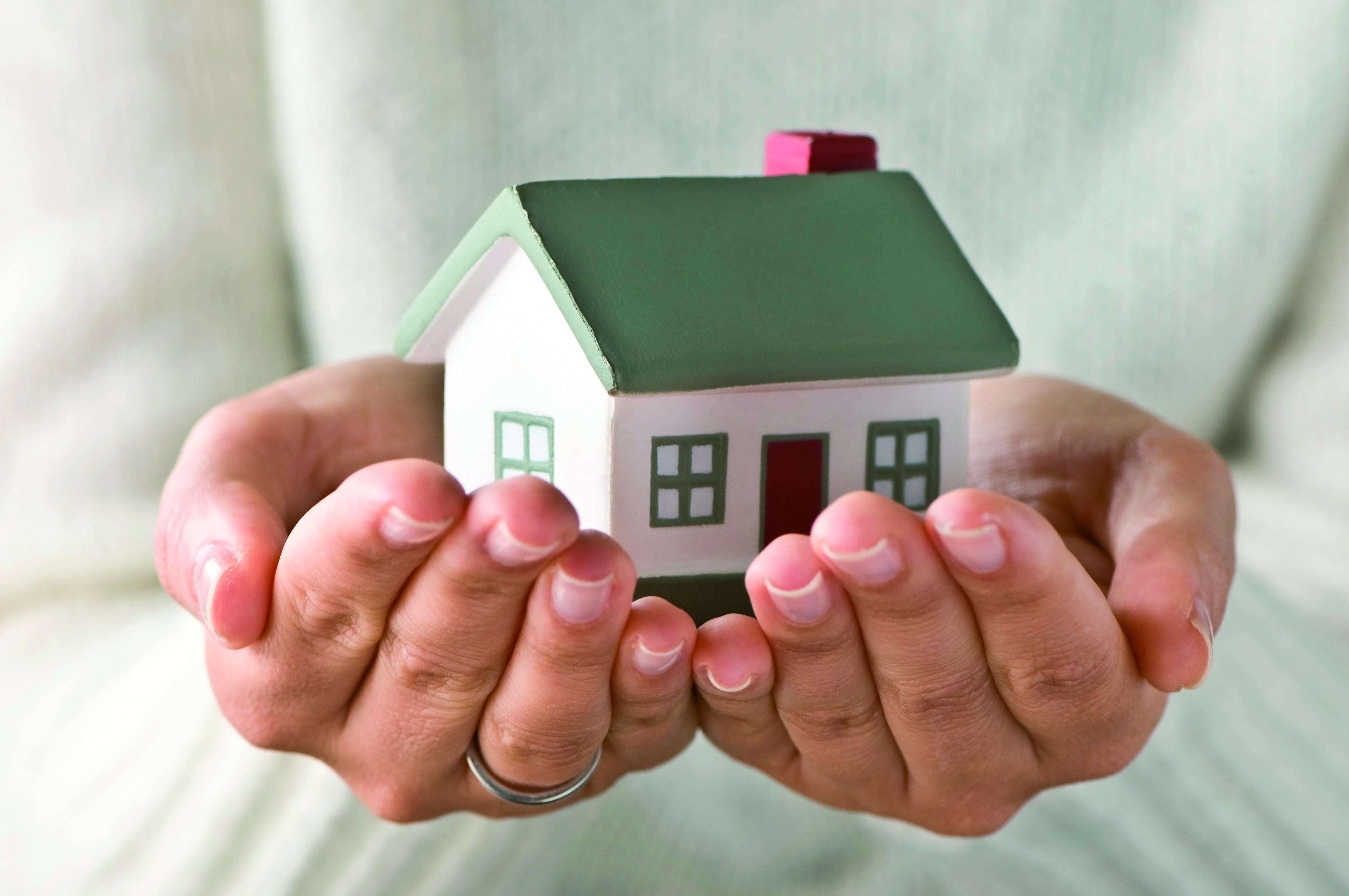 Les contrats de construction de maison individuelle