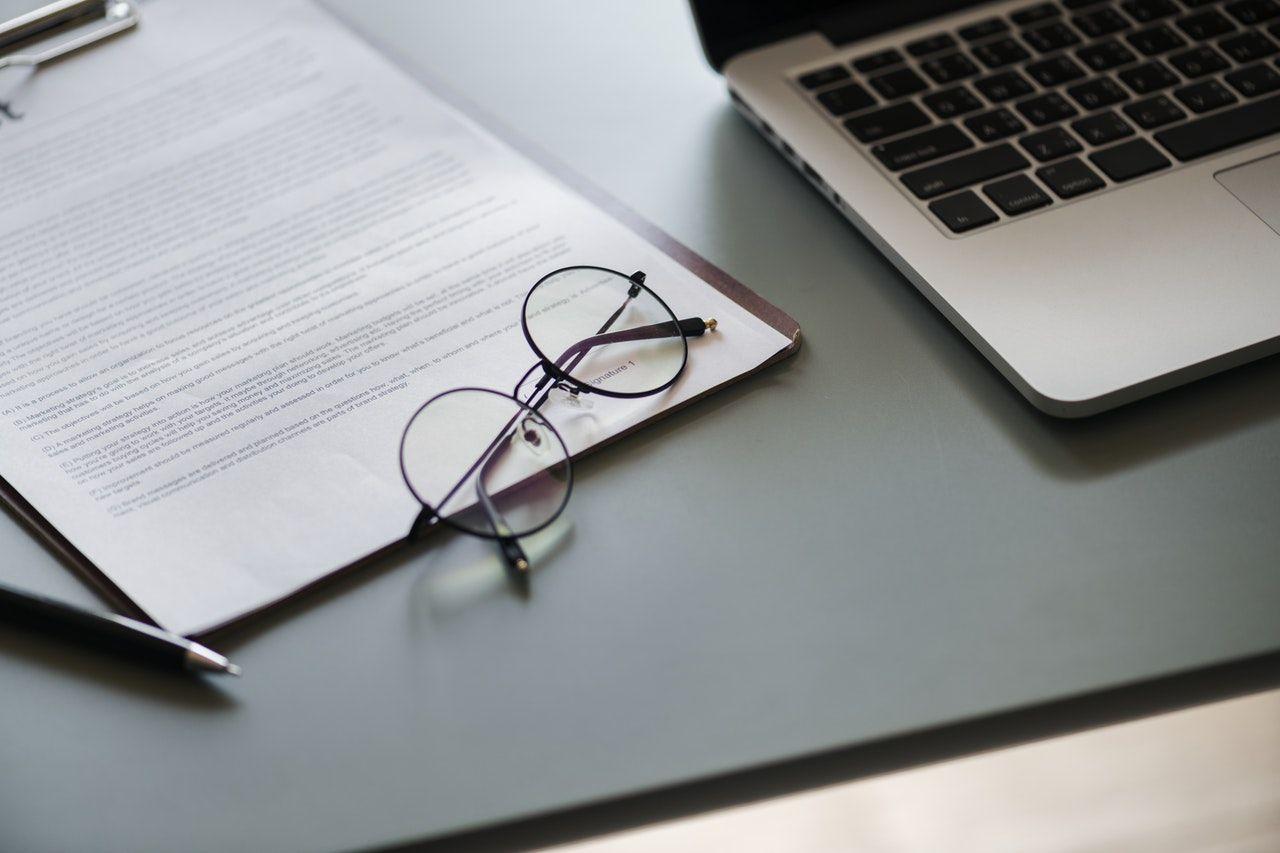 Reussir Son Achat Immobilier Avec Une Sci Le Conseil Du Notaire