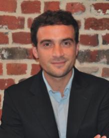 Alexis Decoopman : « Une offre de terrains très étendue »
