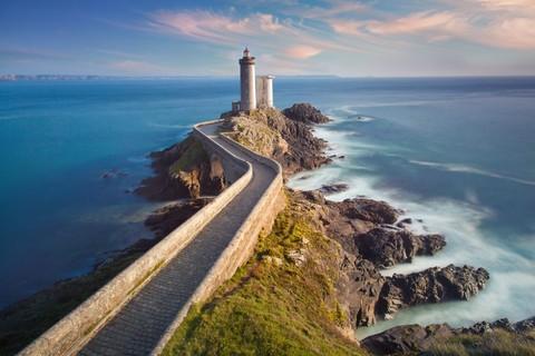 Investir en Bretagne : les 3 points clés