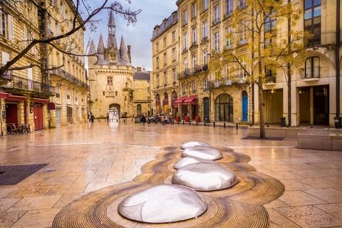 Bordeaux : les quartiers où acheter votre bien neuf
