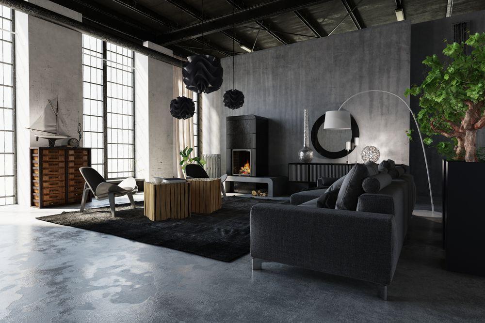 3 bonnes raisons d'engager un décorateur d'intérieur