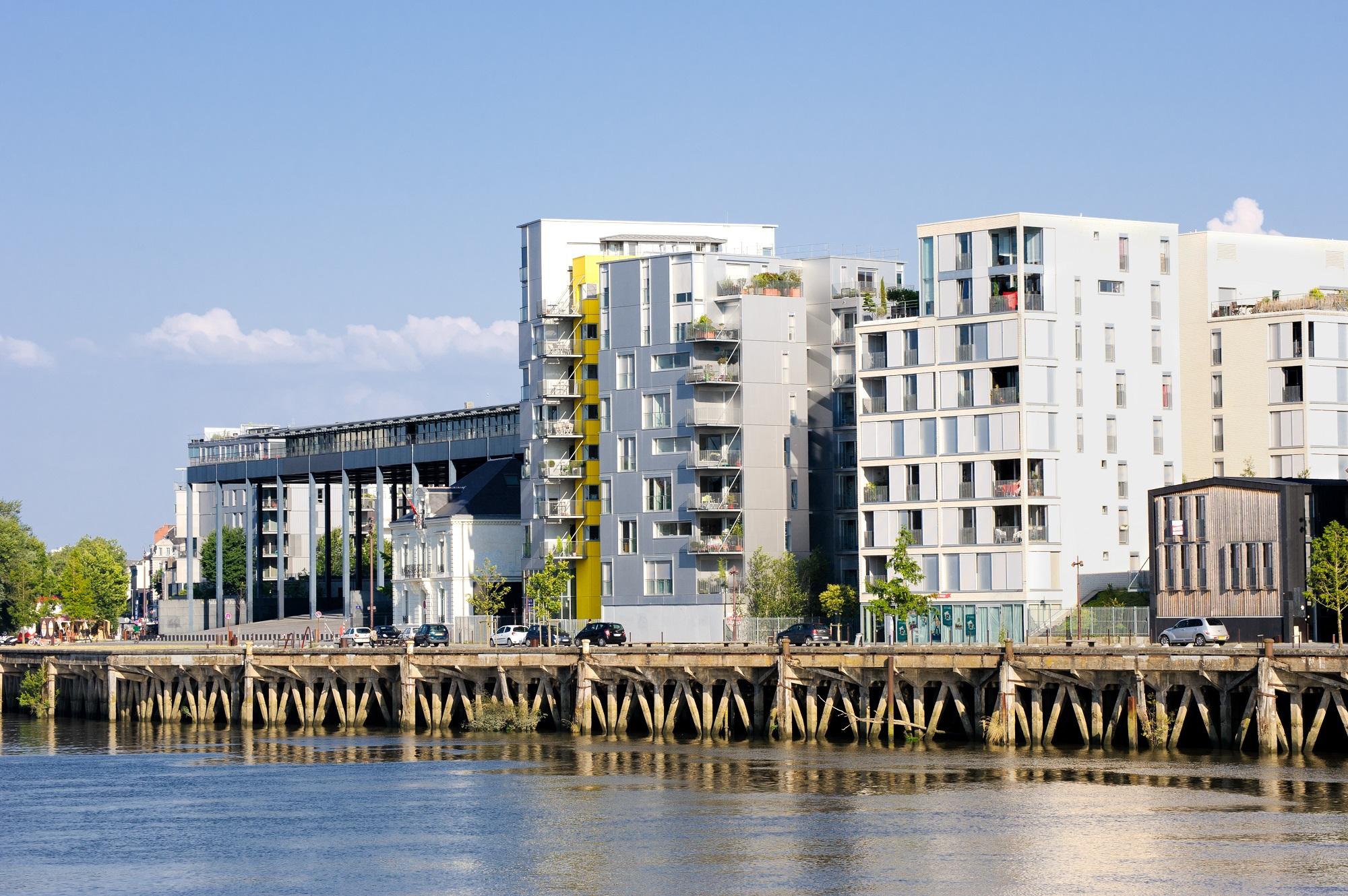 Nantes, une séduction intacte