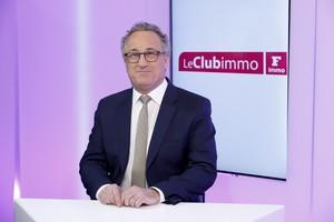 Jean-Marc Vilon: «Des taux moyens à 1, 36 % en avril, toutes durées confondues»